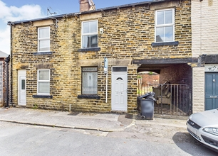 3 Bed House for Sale in Stanley Street