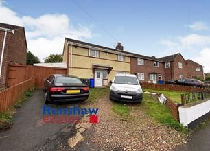 3 Bed House For Sale In Queen Elizabeth Way, Ilkeston, Erewash