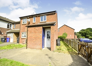 2 Bed House for Sale on Collingwood Road, Long Eaton