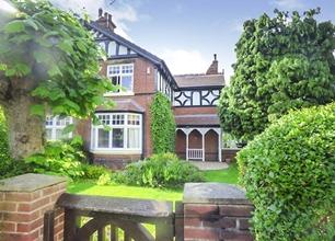 3 Bed Semi-Detached House for Rent on Nottingham Road, Borrowash
