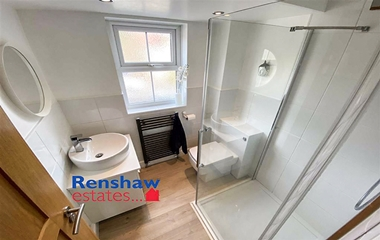 4 Bed House For Sale In Laneward Close, Shipley View, Ilkeston