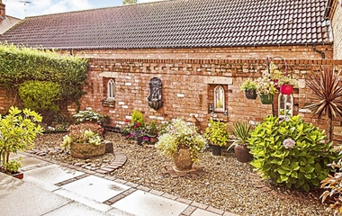 3 Bed House For Sale in Home Farm Lane, Radcliffe-On-Trent
