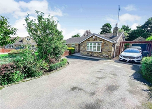 3 Bed Detached Bungalow for Sale in Kay's Terrace, Stairfoot