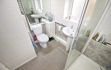 2 Bed House For Sale in Newstead Avenue, Radcliffe-On-Trent