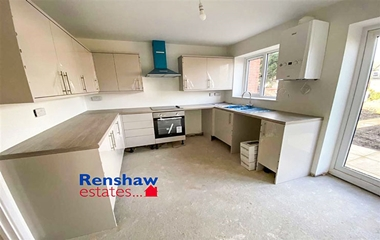 3 Bed House For Sale in Stratford Street, Ilkeston