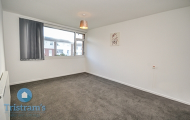 3 Bed End Terraced House for Rent in 42 Latimer Close, Bulwell