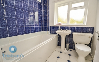 3 Bed Semi-Detached House for Rent in 7 Tavern Avenue