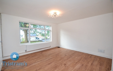 3 Bed Mid Terraced House for Rent 100 Cornwall Road, Chaddesden