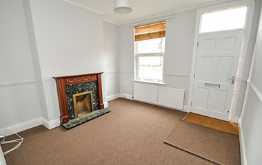 3 Bed Mid Terraced House for Rent on 560 Vernon Road