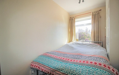 2 Bedroom House for Rent in Camelot Street, Ruddington