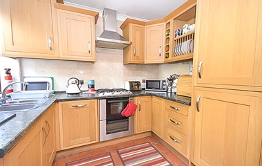 3 Bed Detached House for Sale in Greenfield Street, Dunkirk