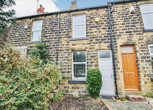 3 Bed Cottage for Sale in Cross Hill, Ecclesfield