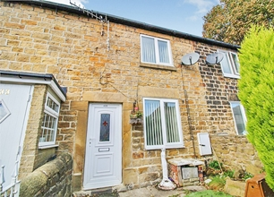 1 Bedroom Cottage for Sale on Fox Hill Road
