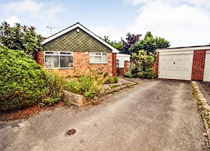 2 Bed Detached for Sale in Hoe Nook, Cropwell Bishop