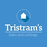 Tristram's Sales and Lettings