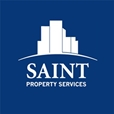 SAINT Property Services