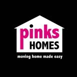 Pinks Homes