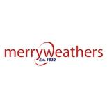 Merryweathers Estate Agents